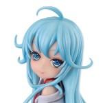 Erio Towa (Denpa Onna to Seishun Otoko) 1/8 PVC Figure by FREEing
