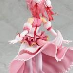 Millhiore F. Biscotti 1/8 PVC figure by Good Smile Company