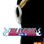 Bleach Vol 39