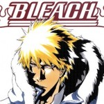Top Manga USA Oct.2012, #44: Bleach Vol.49