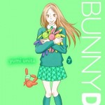 Bunny Drop vol 7 [Yen Press, 2012.11.14]