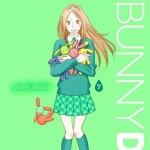 Bunny Drop vol 7 [Yen Press, 2012.11.14]