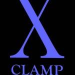 X (Omnibus 3-in-1 ed) vol 4 [Viz, 2012.11.20]